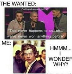 Ha ha killing me :).....ha hahahahaha Sorry I had a weak moment