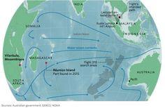 Information Graphics, Wall Street Journal, Kuala Lumpur, Perth, Australia, Infographics, Info Graphics