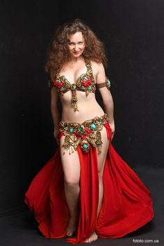 Hey, I found this really awesome Etsy listing at http://www.etsy.com/listing/129640110/apsara-belly-dance-costume-belly-dance