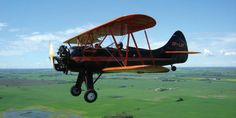 Take a step back in time, into the golden age of aviation, with this incredible flight adventure. Upon arrival at the airfield your pi Air Charter, Plane Ride, Space Museum, Prince Edward Island, Back In Time, Nova Scotia, Ottawa, Calgary, Fighter Jets