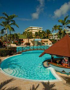 Sonesta Maho Beach Resort & Casino, St. Maarten