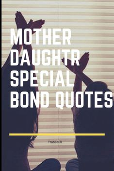 Looking for the best mother daughter quotes? Check out our latest collection of quotes to celebrate the unconditional love between mother and daughter. Love You Daughter Quotes, Happy Mother Day Quotes, Mother Daughter Quotes, Fathers Day Quotes, Mother Quotes, Happy Mothers, Mother Mother, Mothers Quotes To Children, Child Quotes