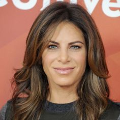 Survive the Holidays With Tips From Jillian Michaels-Visit our website at http://www.lhpgym.com for a FREE TRIAL PASS