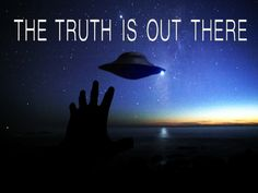 Themtruth is out there photos | Starship - Captain Graves - Image Page