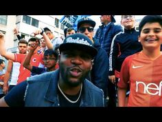 New Shit Mafia All Eyes On Me Mafia, Channel, Album, All About Eyes, Film, Captain Hat, News, Movie, Film Stock