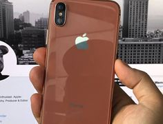 iPhone 8 rumor roundup: What to expect at Apple's landmark event