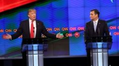 Research shows that voters prefer candidates with lower-pitched voices