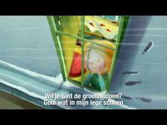 Kleine Piet Wiedewiedewiet - YouTube