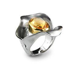 The online boutique of creative jewellery G.Kabirski | 102004 К
