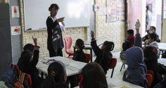 Escuelas enseñarán educación financiera y habilidades para emprender