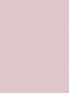 Checker Wallpaper, Wallpaper Iphone Cute, Cute Wallpapers, Bullet Journal Ideas Pages, Bullet Journal Inspiration, Agenda Printable, Vie Motivation, Note Doodles, Instagram Frame