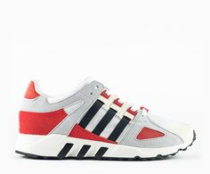Coming Soon Trainers - Find out upcoming sneaker releases at size? - adidas Originals Trainers & Nike Sneakers + lots more!
