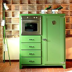 1000 images about tiny home gear on pinterest tiny - Muebles de cocina antiguos ...