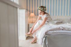 Girls Dresses, Flower Girl Dresses, Wedding Dresses, Fashion, Europe, Flower Girl Gown, Wedding Photography, Germany, Dresses Of Girls