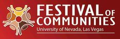 UNLV's Festival of Communities continues to highlight student organizations showcasing various cultures