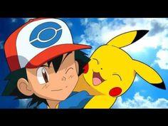 eres adicto a Pokémon Go?  La ciencia te explica por qué
