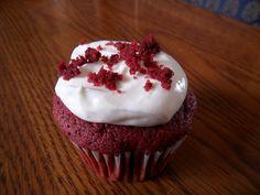 Red Velvet Cupcakes My Favorite Food, Favorite Recipes, My Favorite Things, Red Velvet Cupcakes, Foods, Cookies, Desserts, Food Food, Tailgate Desserts