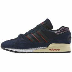 differently 29c8f a9626 adidas ZX - Shoes   adidas Online Shop   adidas UK. Adidas ZxAdidas  SchoenenLange AfstandStengelHakkenMannen. ZX 710 Shoes, New Navy   Legend  Ink   Running ...