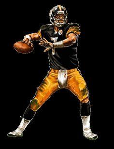 Steelers GIF | Steelers.gif