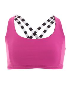 b05a34bd72559 girls sports bras for active girls