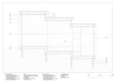 Gallery - Alpine Shelter Skuta / OFIS arhitekti + AKT II + Harvard GSD Students - 40