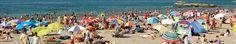 Viña del Mar 2012: Spring vacations in Viña del Mar
