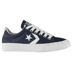 converse star player usc