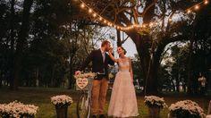 Se você está organizando seu casamento e precisa de um método fácil para não se preocupar, faça o download do nosso Cronograma de Organização do Casamento!