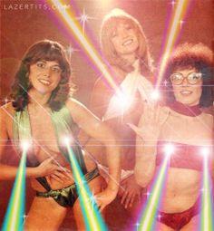 record cover art (via lazertitscom) Greatest Album Covers, Cool Album Covers, Music Album Covers, Music Albums, Cover Art, Bad Cover, Vinyl Cover, Lps, Russ Mayer