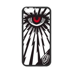 Troy Lee cyclops jersey design Apple Iphone 6 case $16.89 #etsy #Accessories #Case #CellPhone #iphone6case #iphone6cover #hardcase #plasticcase #hardcover #sports #jersey #motocross #sportswear #design #pattern #colorful #light #motocrossjersey #characteristic #TroyLee #cyclops #motorcycle #gear #Dh #offroad #bicycle #designatedhitter #eye #flash