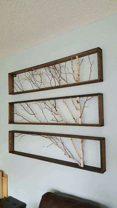 36 DIY Home Decor on A Budget for your Dream House 🏠 homedecor home homedecorideas homedesign kitchen kitchendesign diy decor dresses women womensfashion workout beauty beautiful fashion ideen ideas 🏠 Small House Furniture, Home Furniture, Rustic Furniture, Furniture Plans, Woodworking Furniture, Antique Furniture, Woodworking Projects, Cute Dorm Rooms, Cool Rooms