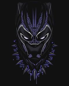 Watch Black Panther (2018) putlocker today