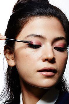 Fall Beauty Looks - Makeup Inspiration
