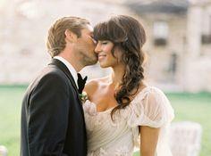 um-doce-dia-casamento-nude-verde-branco-35