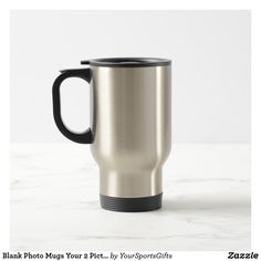 Blank Photo Mugs With Your 2 Pictures Or Keep Click Here Https