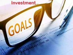 Clark's 5 numbers you need to know about your investment portfolio - Clark Howard Financial Planner, Financial Goals, Investing For Retirement, Clark Howard, Investment Portfolio, Specific Goals, Budgeting Finances, Best Investments, How To Get Rich