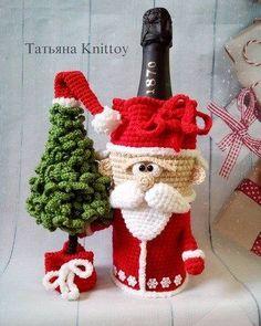 DIY Weihnachtsdekorationen Geschenke leicht anpassbar Fettinow Personalisierte Weihnachten 2020 h/ängende Verzierung 3 K/öpfe Weihnachtsdekoration Baumschmuck