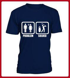 Golf  Rude Golf Shirt best sport team player gift - Golf shirts (*Partner-Link)