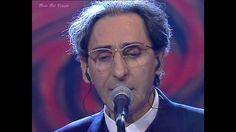 Franco Battiato  - La Cura (1997)