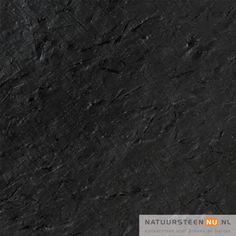 Noorse Lei Pillarguri zwart gezoet