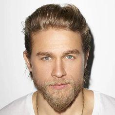 Ducktail Popular Beard Styles, Beard Styles For Men, Hair And Beard Styles, Short Beard Styles, Long Goatee Styles, Van Dyke Beard, Natural Beard Growth, Beard Hair Growth, Chin Beard
