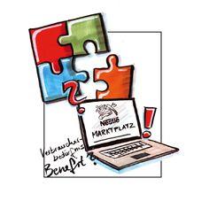Illustration: www.martinagrigoleit.de