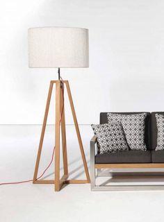 Club Outdoor Floor Lamp by Royal Botania Retro Lighting, Light Architecture, Floor Lamp, Outdoor Floor Lamps, Modern Patio Furniture, Lamp, Lighting Inspiration, Royal Botania, Outdoor Wicker Furniture