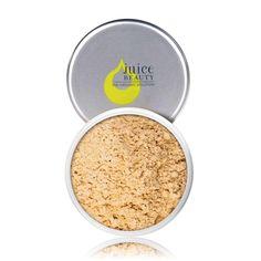 Rank & Style - Juice Beauty Refining Finishing Powder #rankandstyle