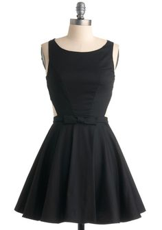 10 Party-Perfect Little Black Dresses for Any Body Type | Bustle