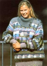 Billedresultat for sirkka könönen Classical Music Composers, Knit Art, Arctic Circle, Knit Crochet, Crochet Tops, Knitting Stitches, Traditional Design, Finland, Amazing Art