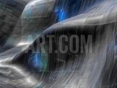 http://www.art.com/products/p17081754055-sa-i7007259/ursula-abresch-metalfall.htm?sOrig=CAT