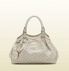 Gucci - sukey tote 211944AA61G9022