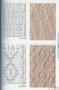 a0a32dc47dc4b79b9af5a97155b6fbf2.jpg (736×1126)
