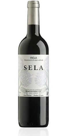 Bodegas Roda Sela 2009 A wine with strength, young, with many things to tell but with the fresh voice of the youth. Very pleasant to drink, easy to blend it with food and especially delicious and fresh. Designed to drink more frequently, even attractive to young people who begin to live the passion for the wine world. Framed in the range of the fresh fruits of Tempranillo of the area of Haro, good bodied with the distinct hallmark of the elegance and finesse of tannins of RODA.